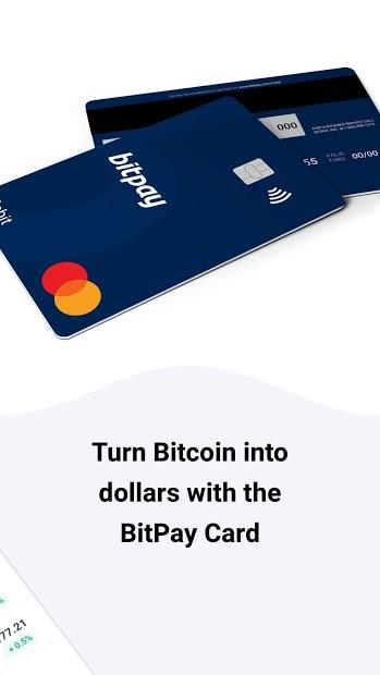 Bitpay - 1